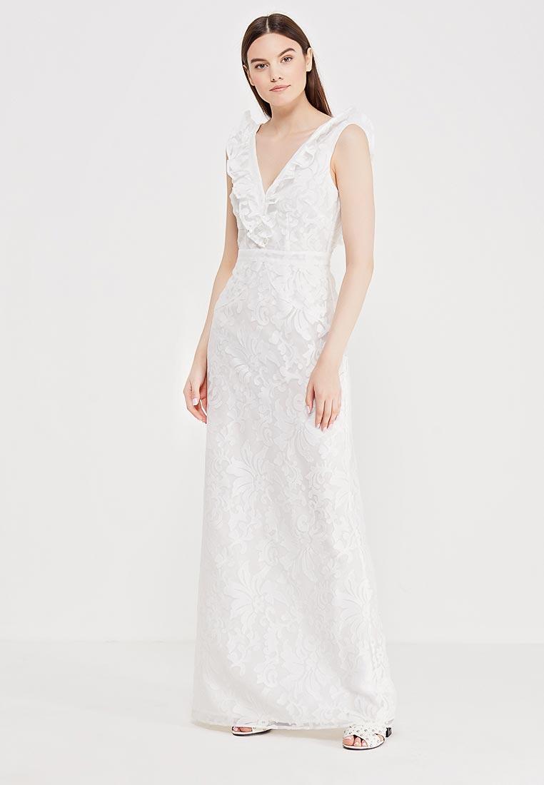 Вечернее / коктейльное платье LOST INK. (ЛОСТ ИНК.) 501115022340006