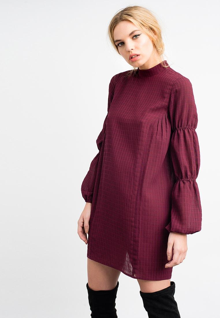 Платье LOST INK. (ЛОСТ ИНК.) 601115020040096