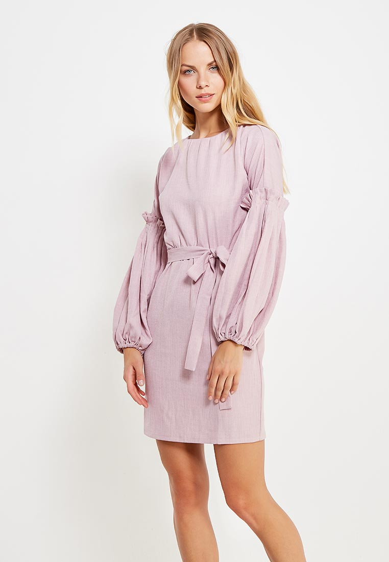 Платье LOST INK. (ЛОСТ ИНК.) 601115020130059