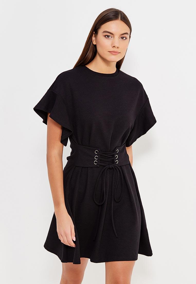 Платье LOST INK. (ЛОСТ ИНК.) 601115020700001