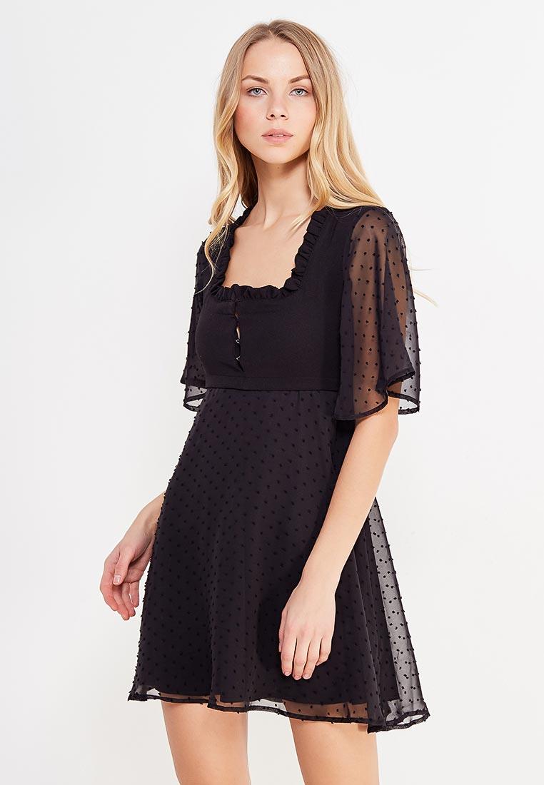 Вечернее / коктейльное платье LOST INK. (ЛОСТ ИНК.) 601115020790001