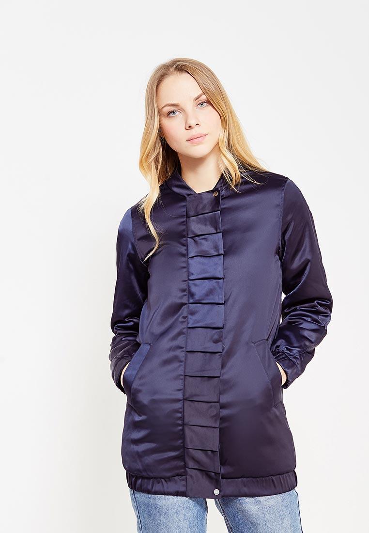 Куртка LOST INK. (ЛОСТ ИНК.) 601120060440041