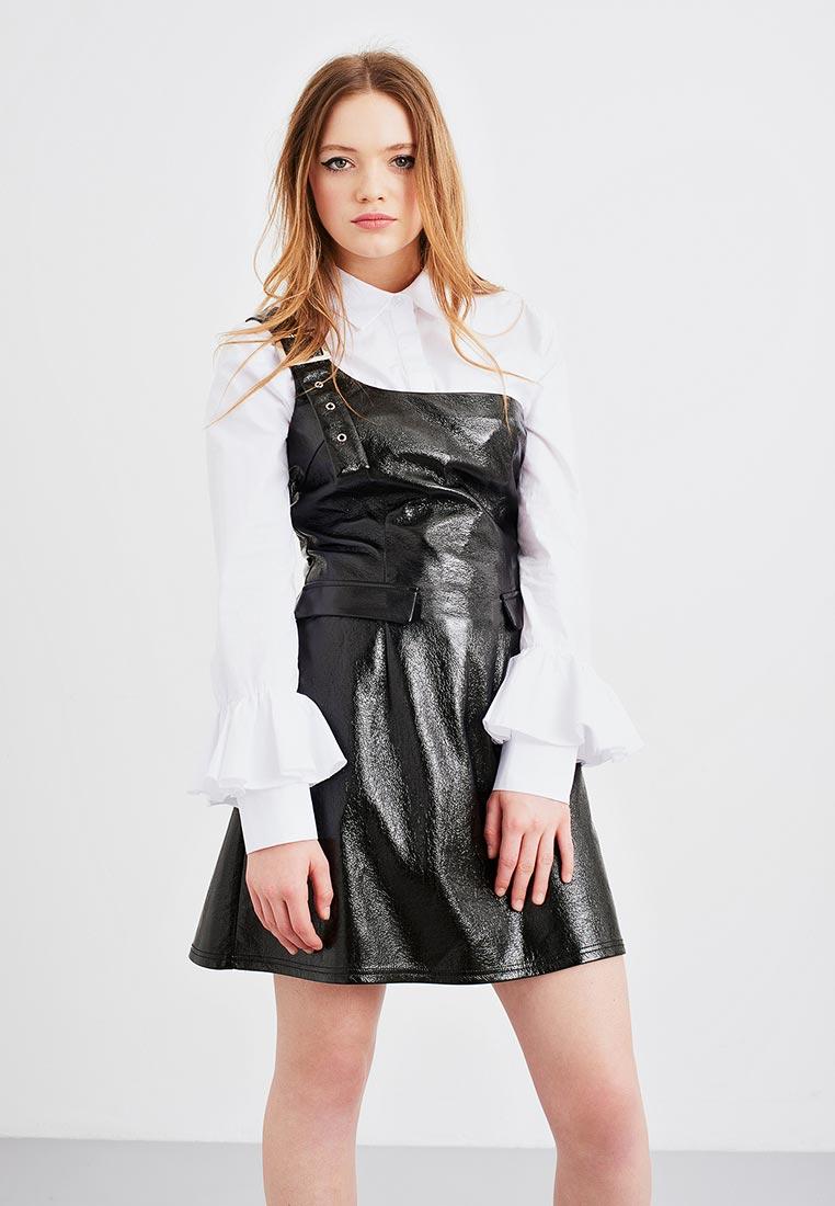 Платье LOST INK. (ЛОСТ ИНК.) 601115021910001