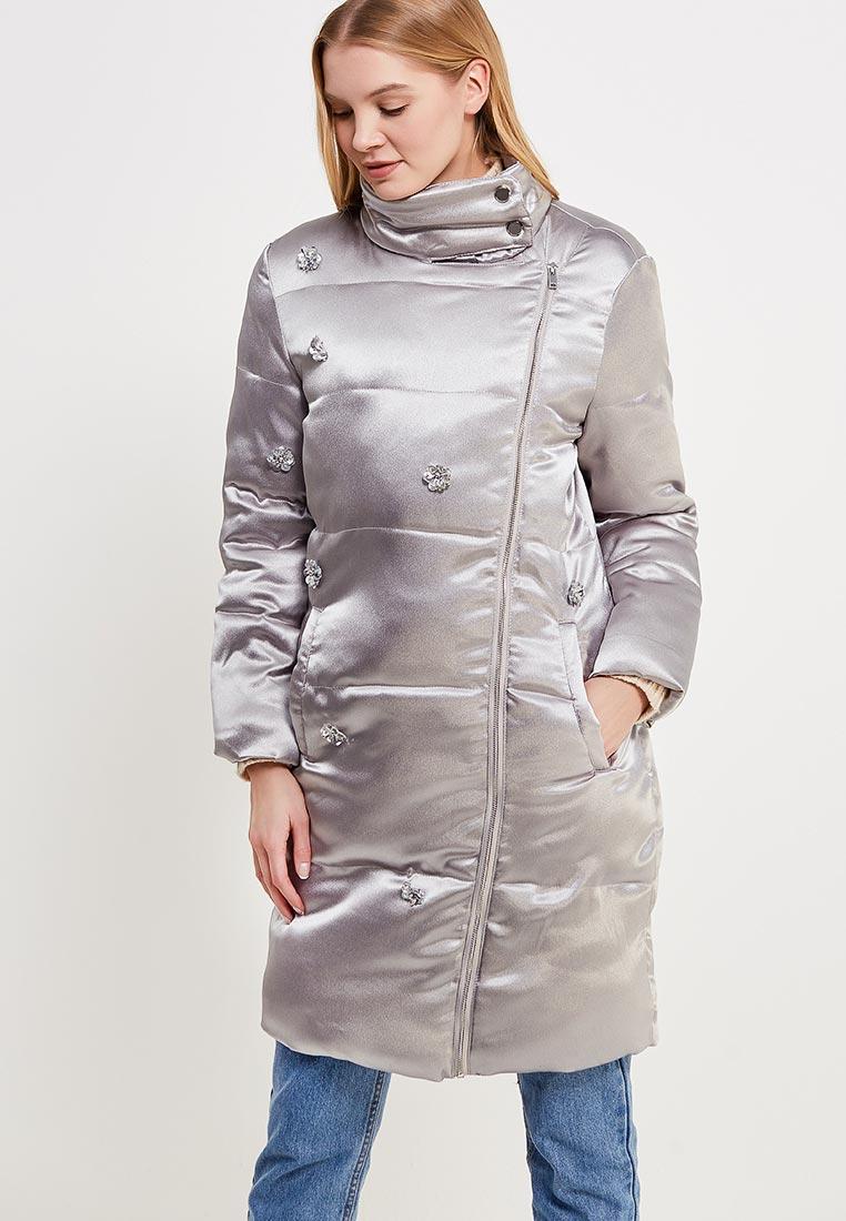 Куртка LOST INK. (ЛОСТ ИНК.) 601120061140094
