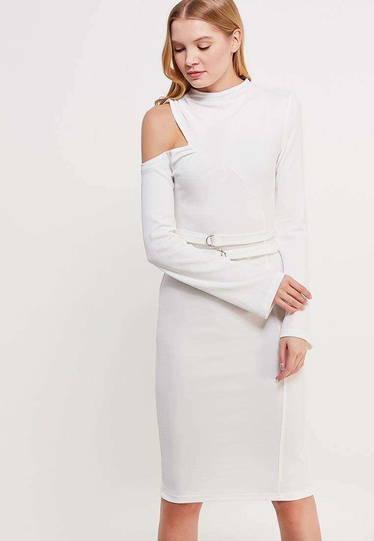 Платье LOST INK. (ЛОСТ ИНК.) 1001115020240012