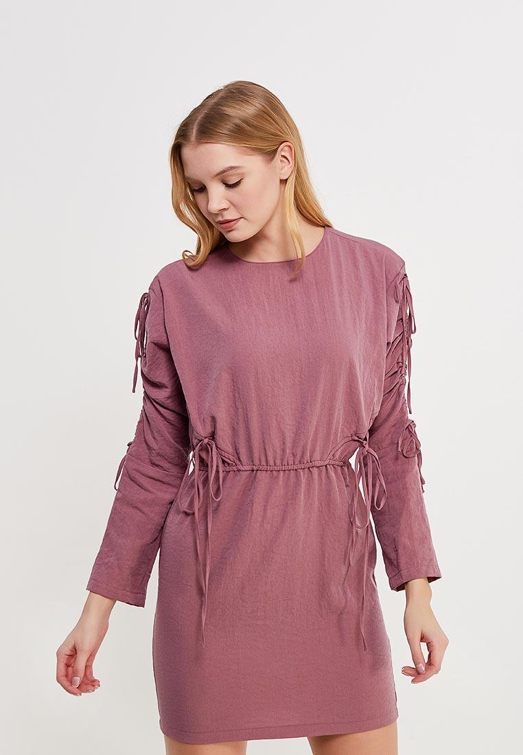 Платье LOST INK. (ЛОСТ ИНК.) 1001115020410058