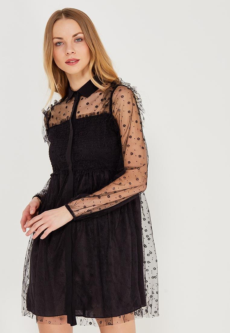 Платье LOST INK. (ЛОСТ ИНК.) 1001115020550001