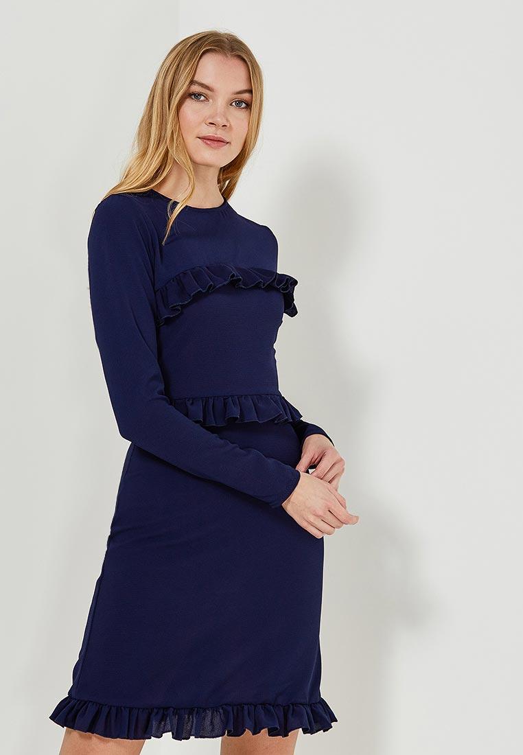 Платье LOST INK. (ЛОСТ ИНК.) 1001115020720041