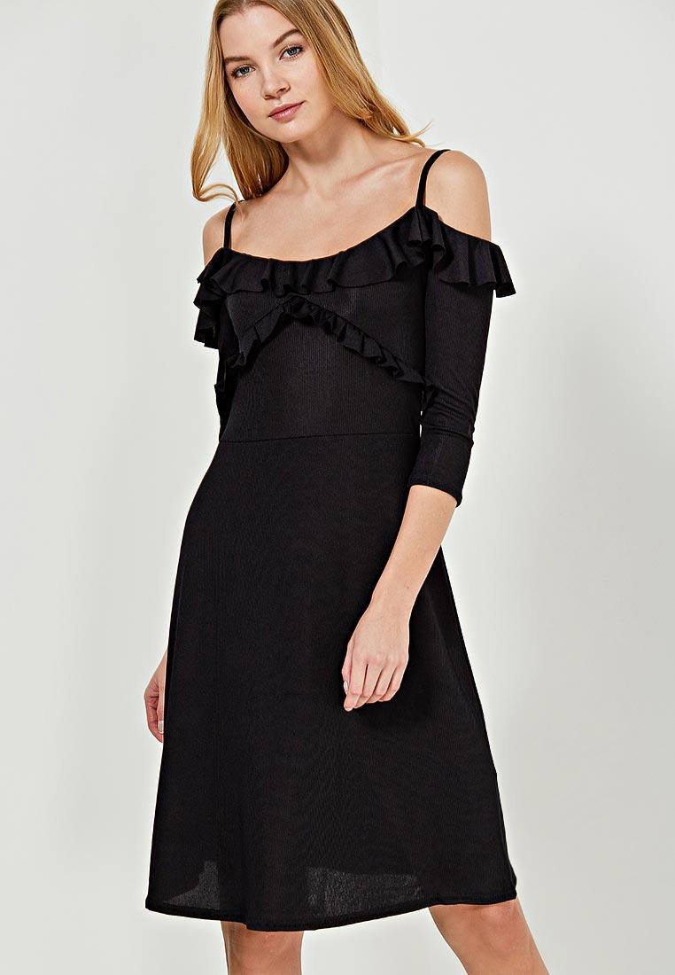 Платье LOST INK. (ЛОСТ ИНК.) 1001115020560001