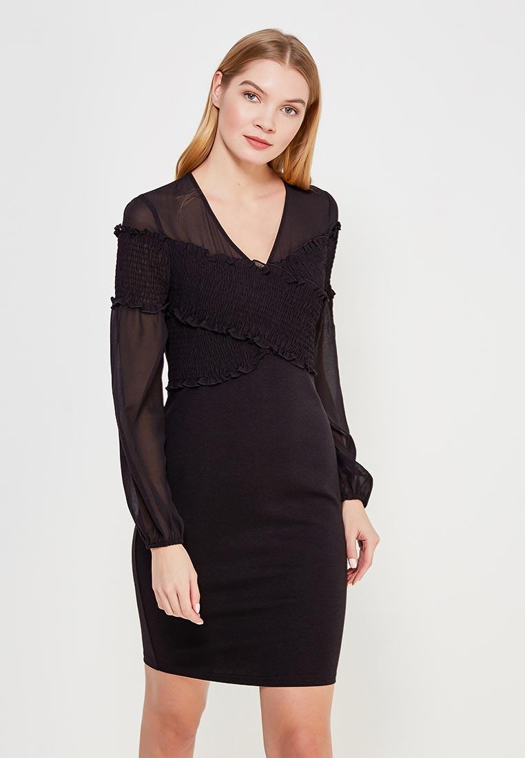 Платье LOST INK. (ЛОСТ ИНК.) 1001115020610001
