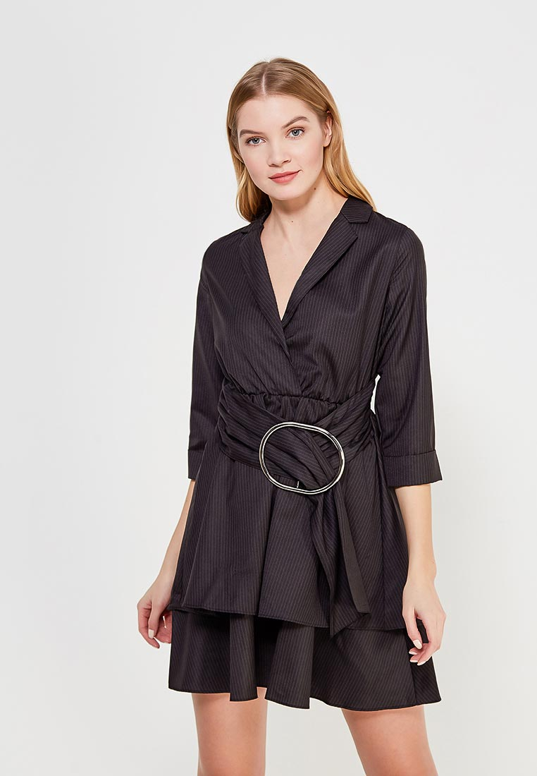 Платье LOST INK. (ЛОСТ ИНК.) 1001115020650001