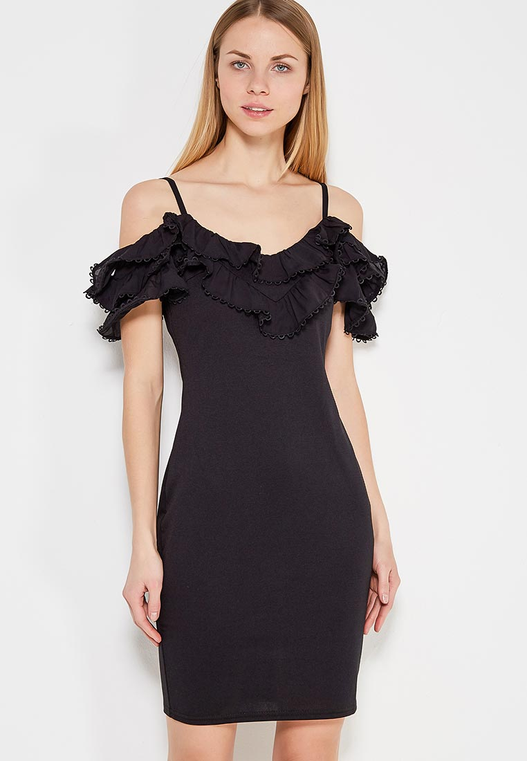 Платье LOST INK. (ЛОСТ ИНК.) 1001115020840001