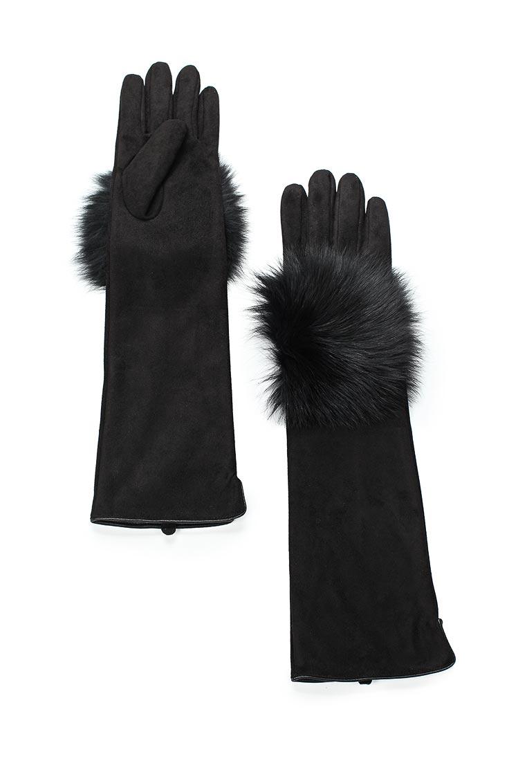 Женские перчатки Love Republic 748017001