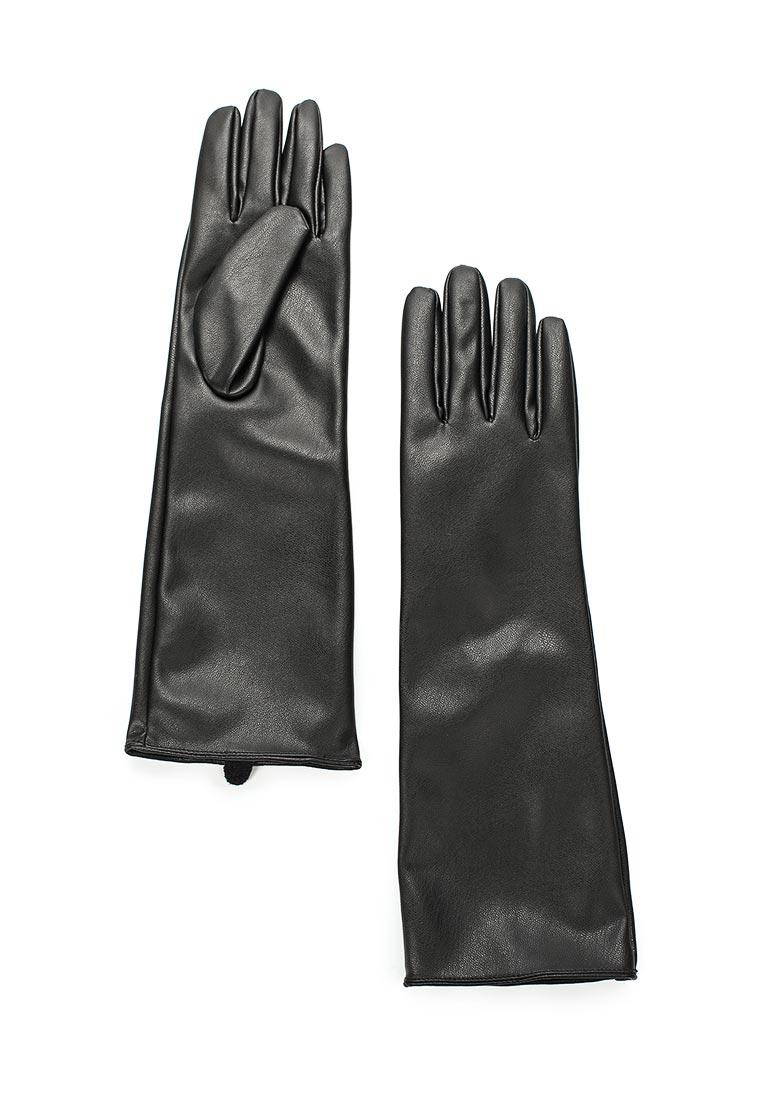 Женские перчатки Love Republic 748017003