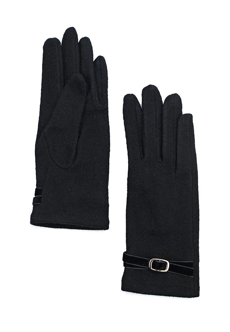 Женские перчатки Love Republic 748017006