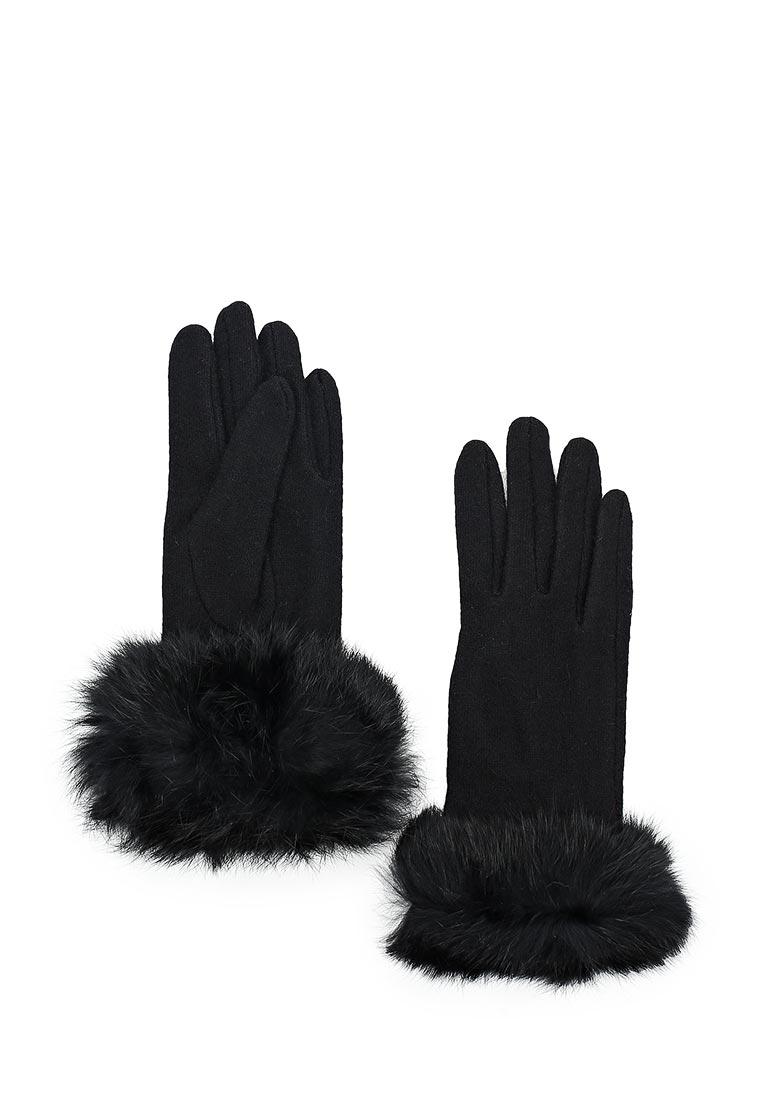 Женские перчатки Love Republic 748017007