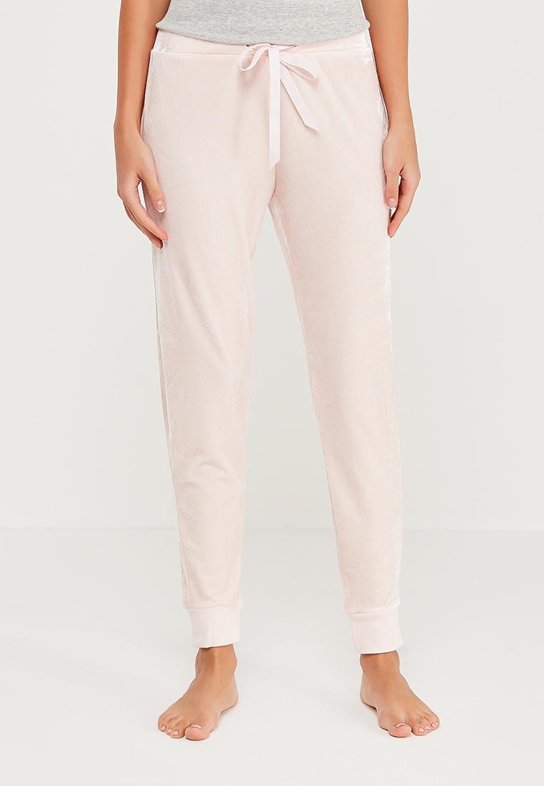 Женские домашние брюки Love Republic 818063210