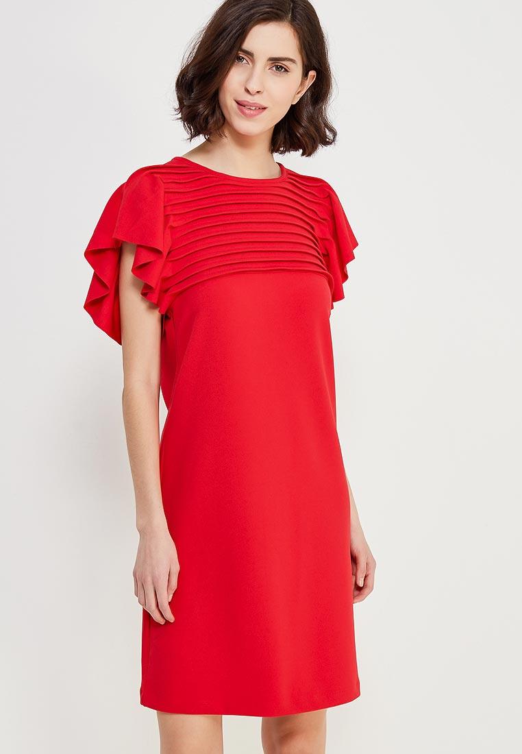 Платье Love Republic 8151001516