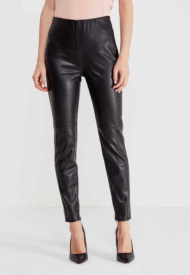 Женские зауженные брюки Love Republic 8151101701