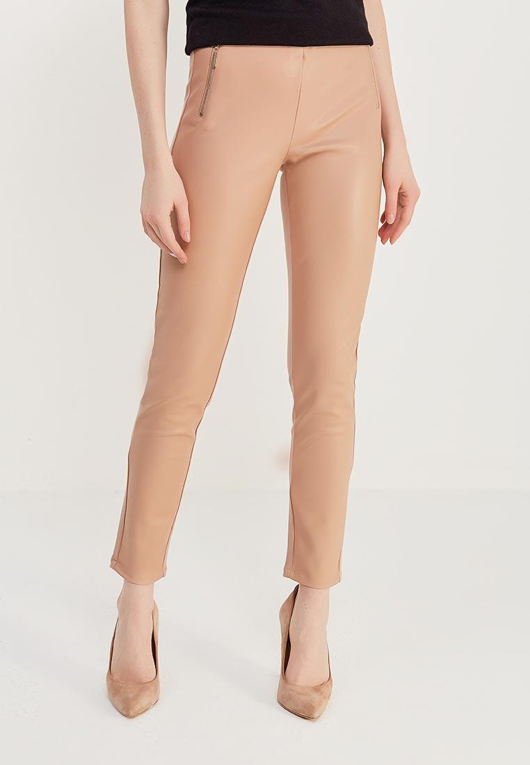 Женские зауженные брюки Love Republic 8151141721