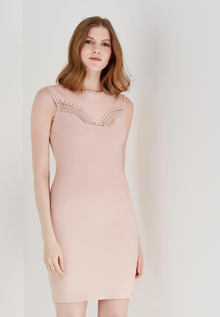 Платье Love Republic 8151171521