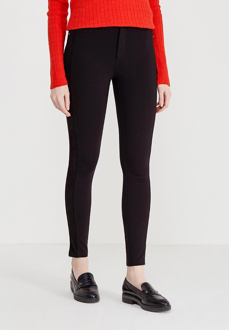 Женские зауженные брюки Love Republic 8151308708