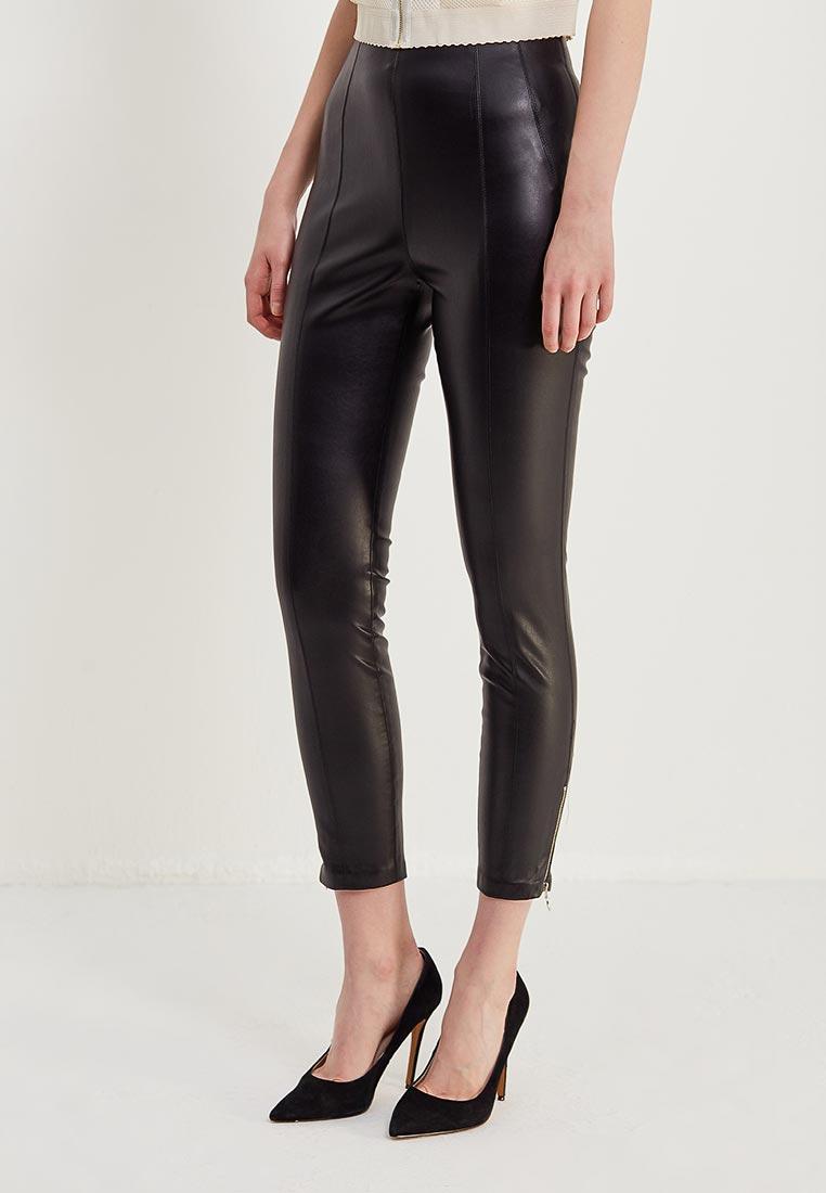 Женские зауженные брюки Love Republic 8152101713