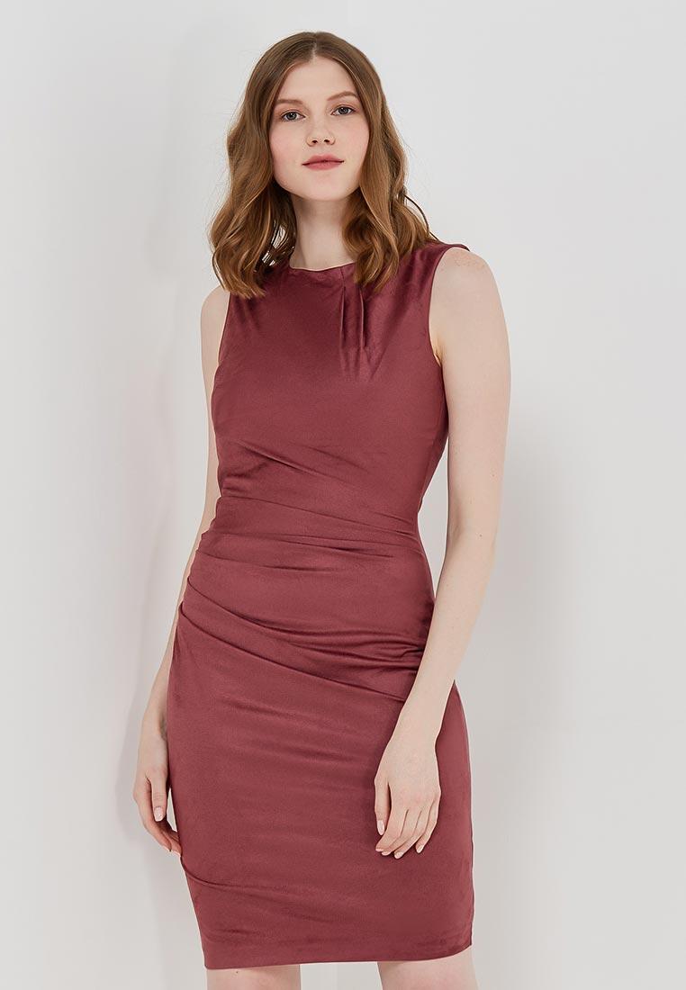 Платье Love Republic 8152106526