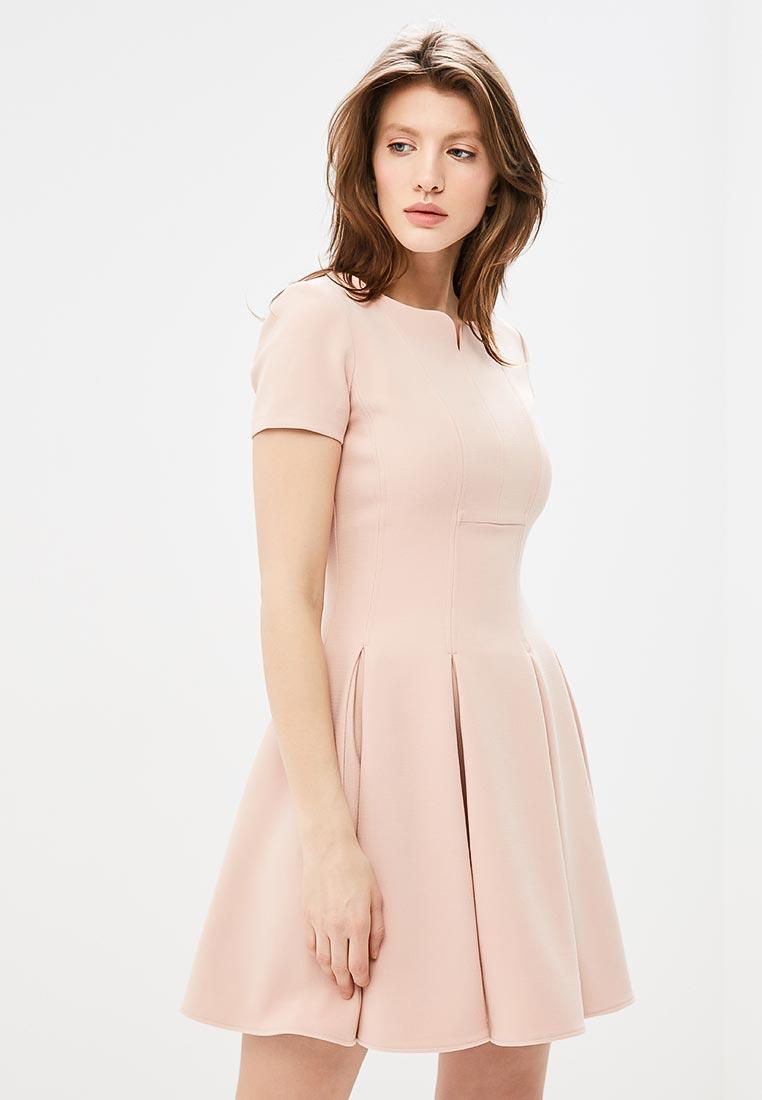 Платье Love Republic 8152108508