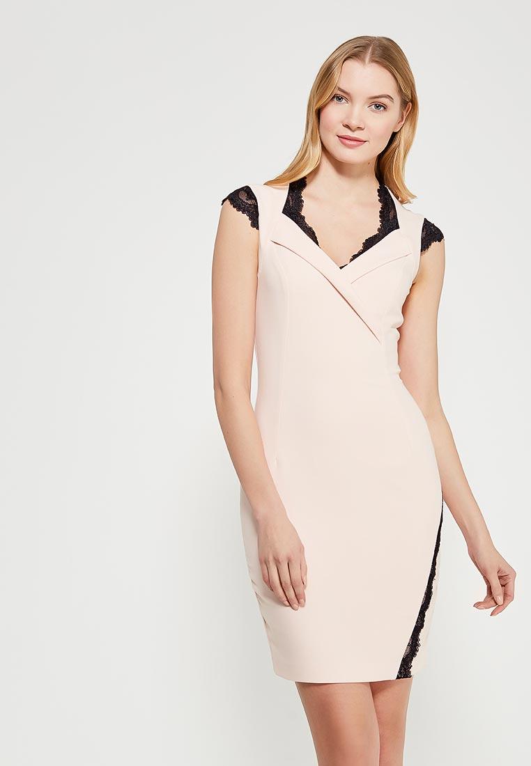 Платье Love Republic 8152122502