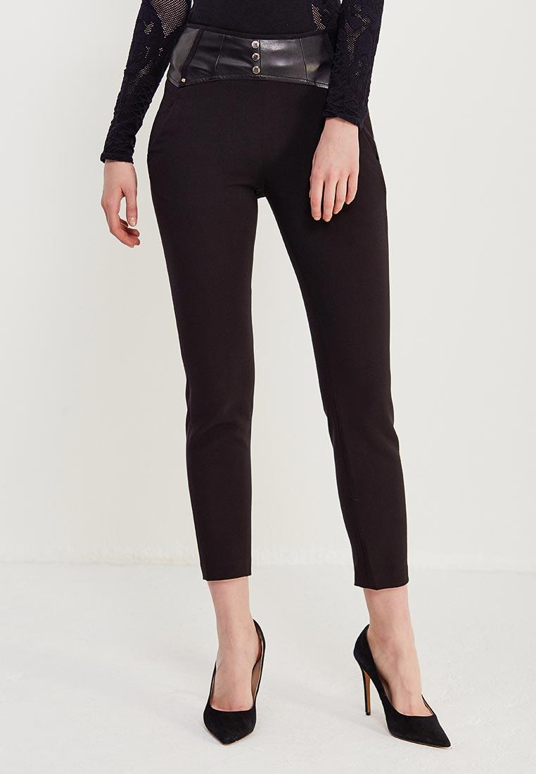 Женские зауженные брюки Love Republic 8152122701