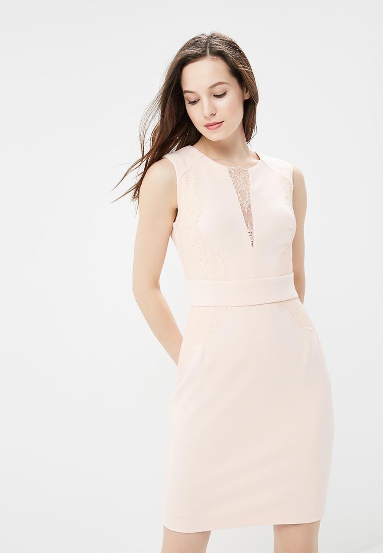 Платье-мини Love Republic (Лав Репаблик) 8152125533