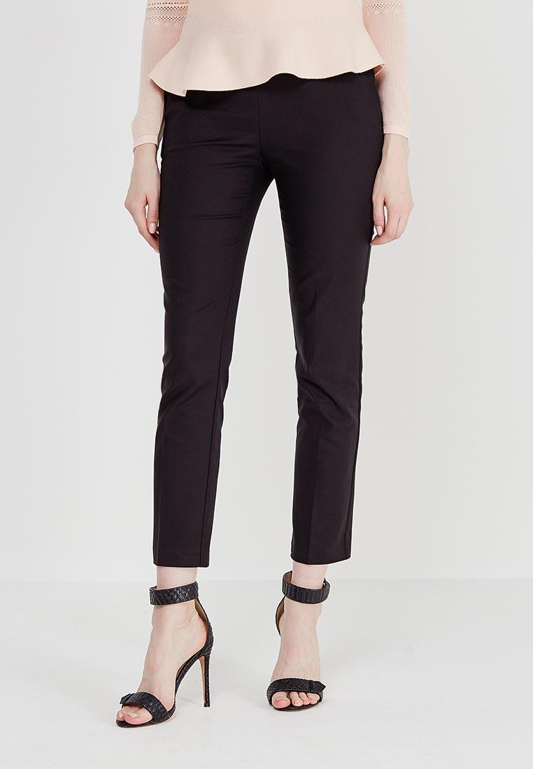 Женские классические брюки Love Republic 8152401722
