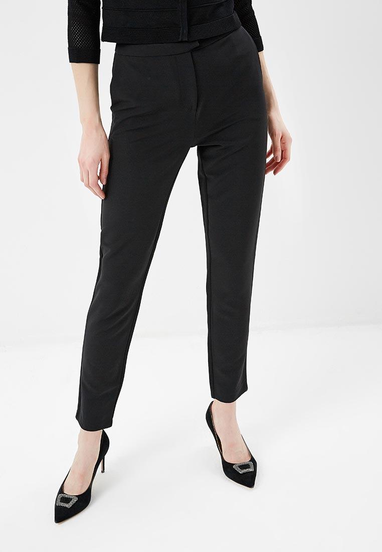 Женские классические брюки Love Republic 8152702707