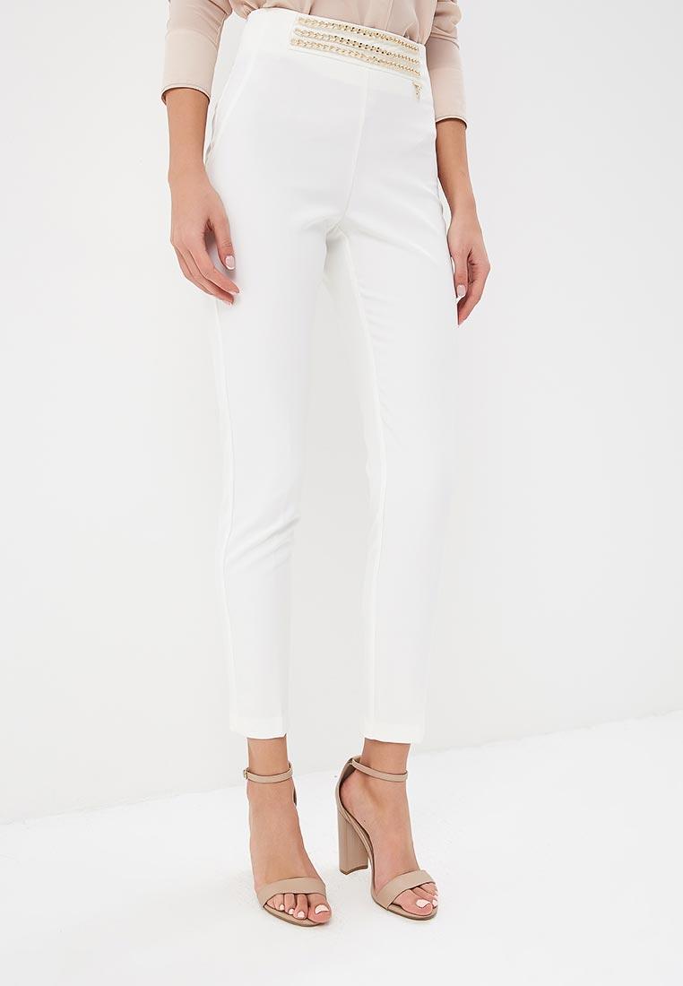 Женские зауженные брюки Love Republic 8254108722