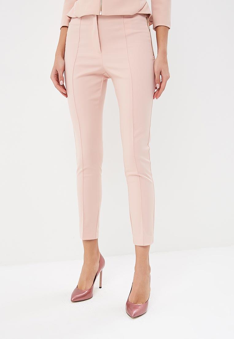 Женские классические брюки Love Republic 8254131711