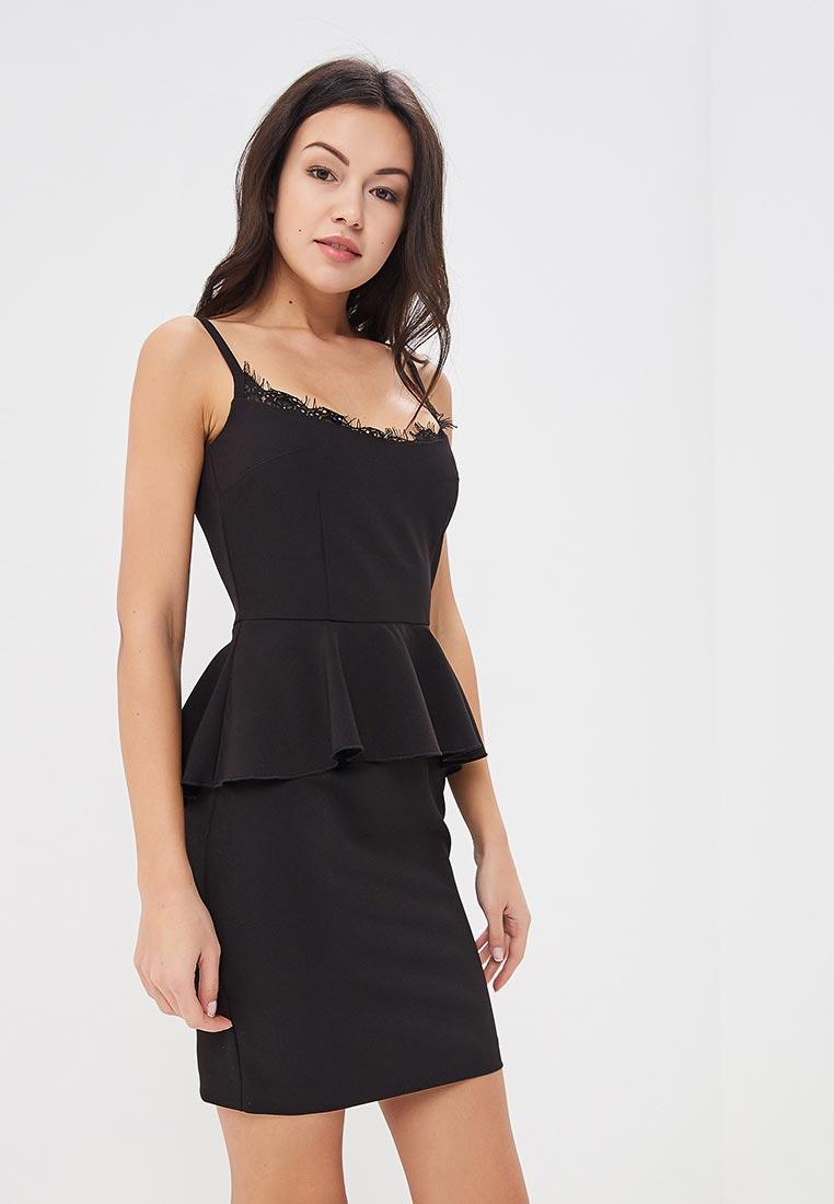 Вечернее / коктейльное платье Love Republic 8254137517