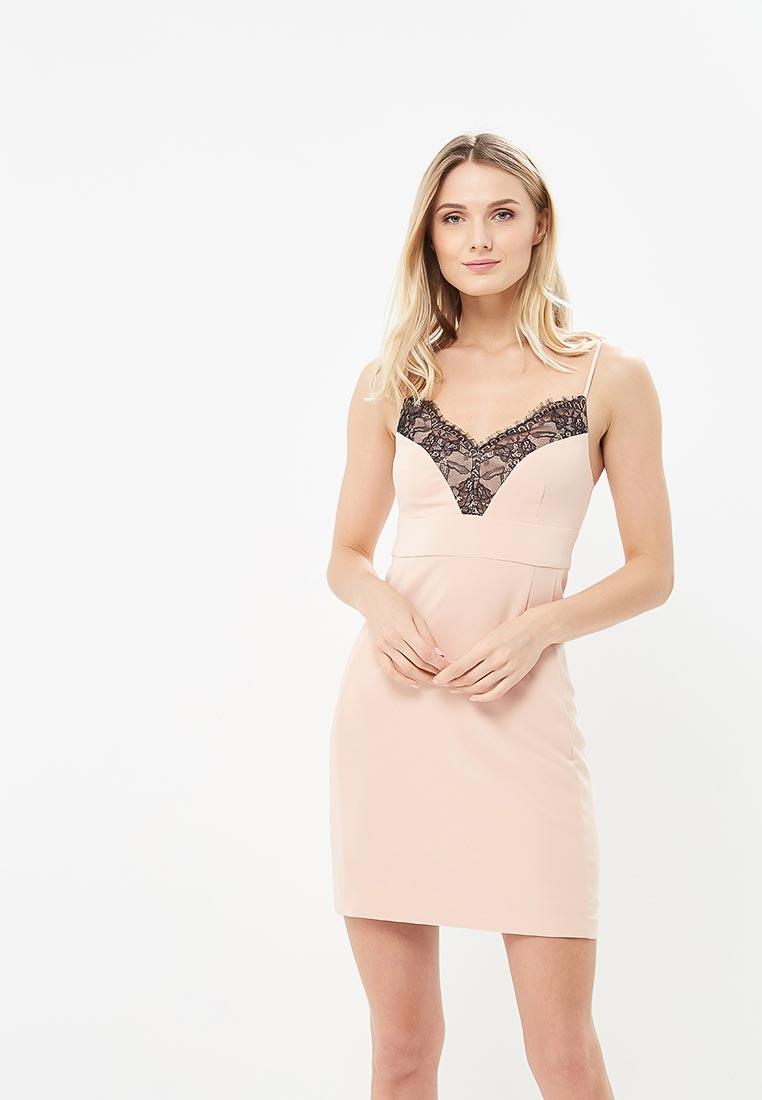Платье Love Republic 8254302502