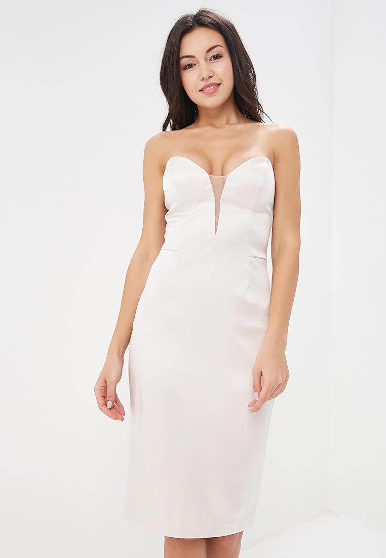 Вечернее / коктейльное платье Love Republic 8254611533