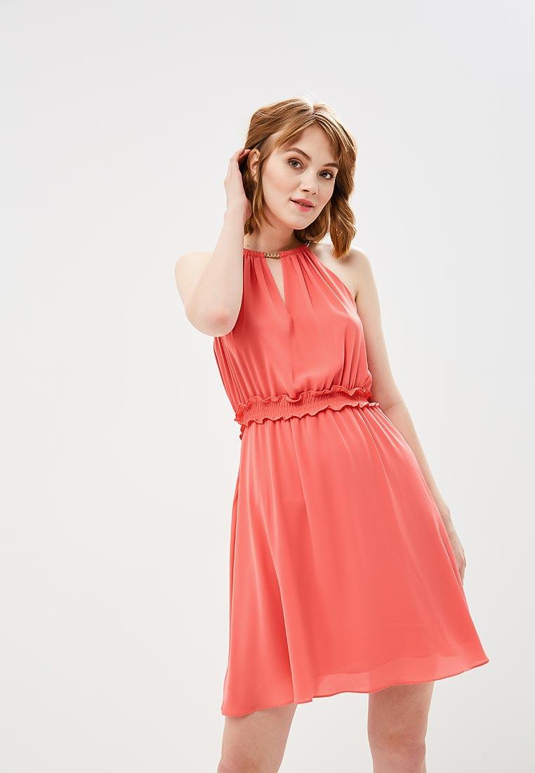 Платье Love Republic 8255029544