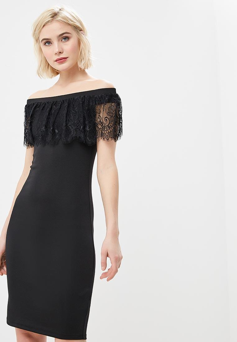 Платье Love Republic 8255101501