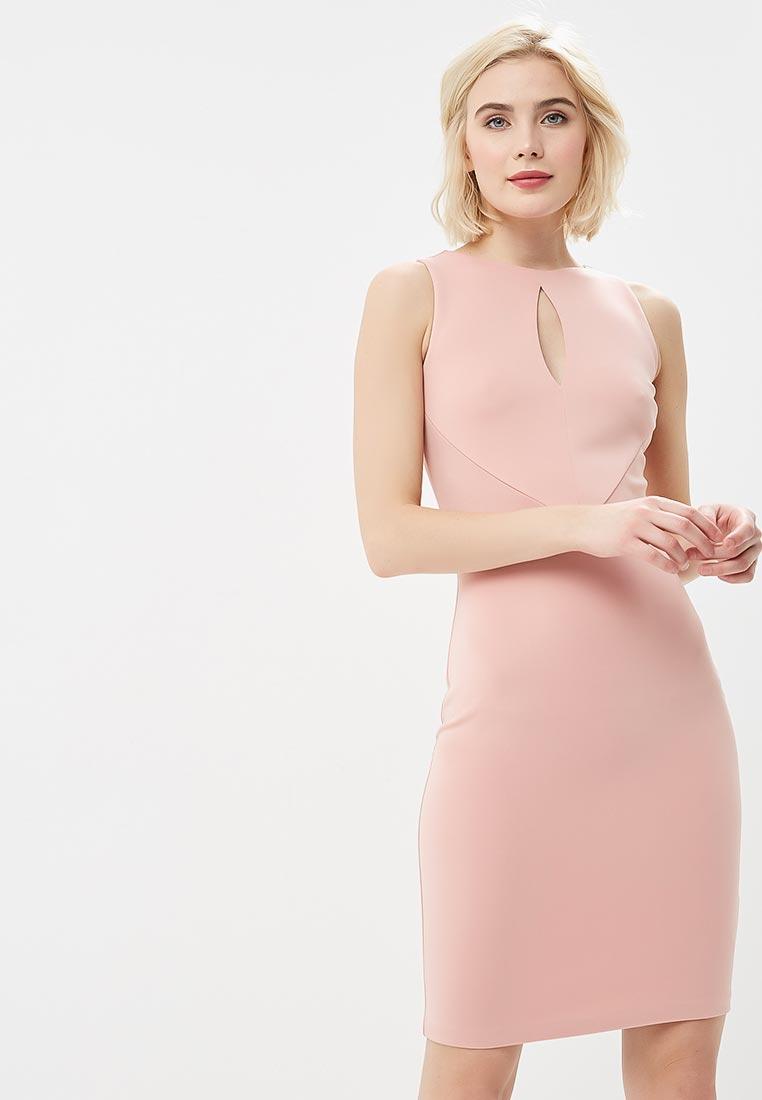 Платье Love Republic 8255101502