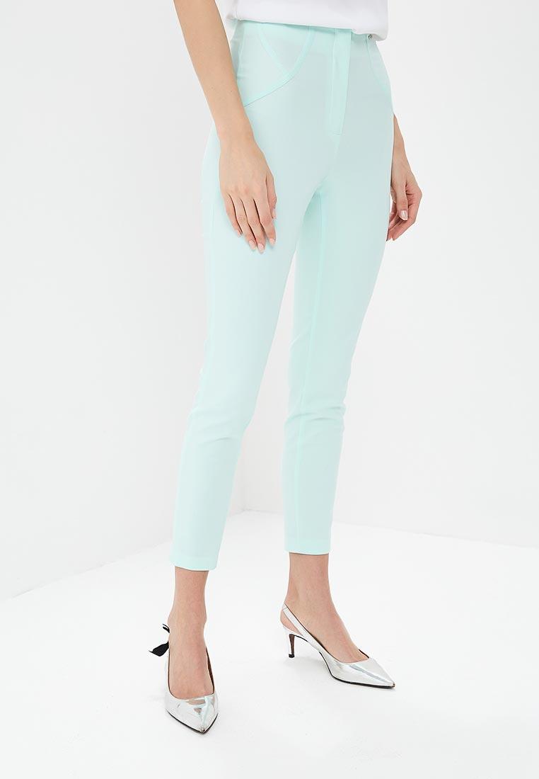 Женские зауженные брюки Love Republic 8255121715