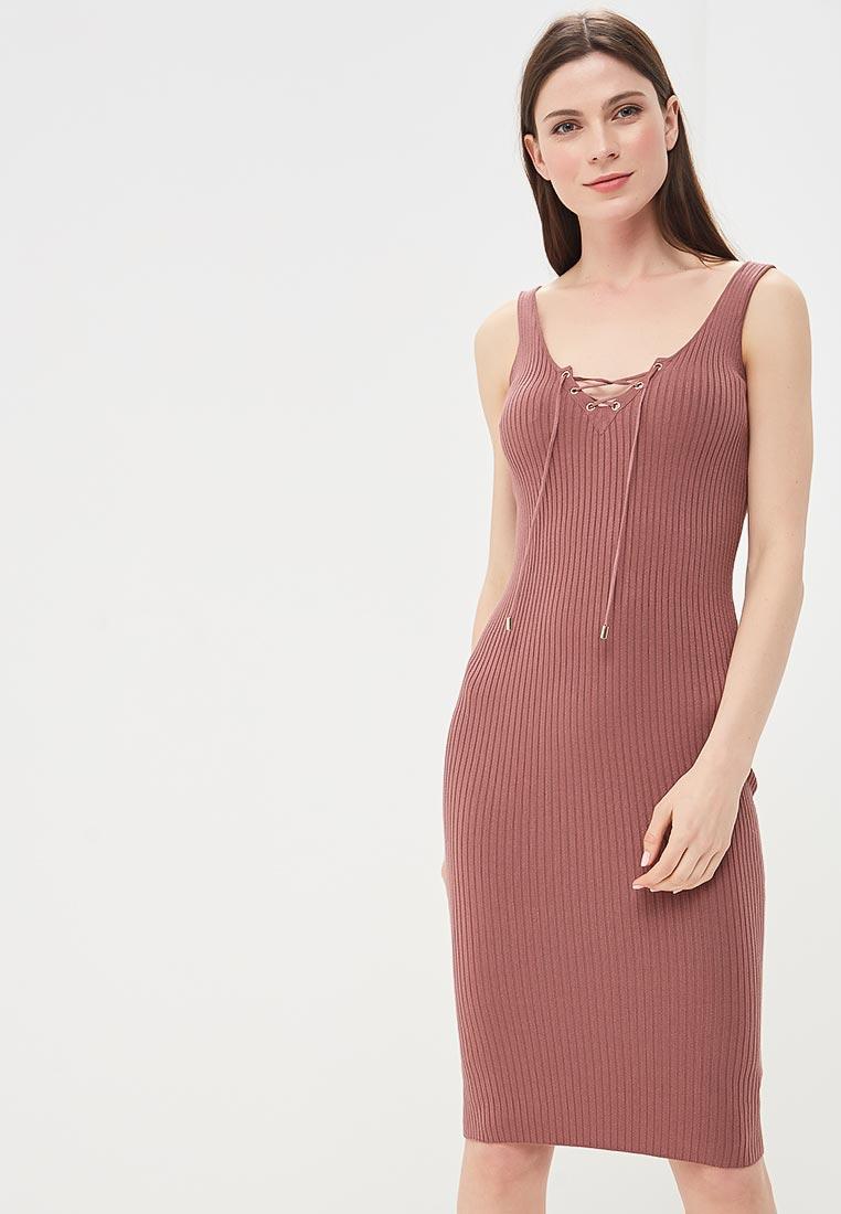 Платье Love Republic 8255151513
