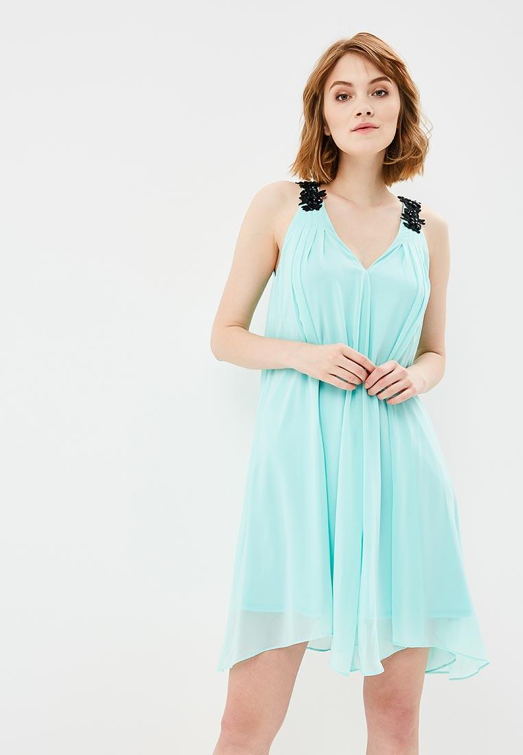 Платье Love Republic 8255301535