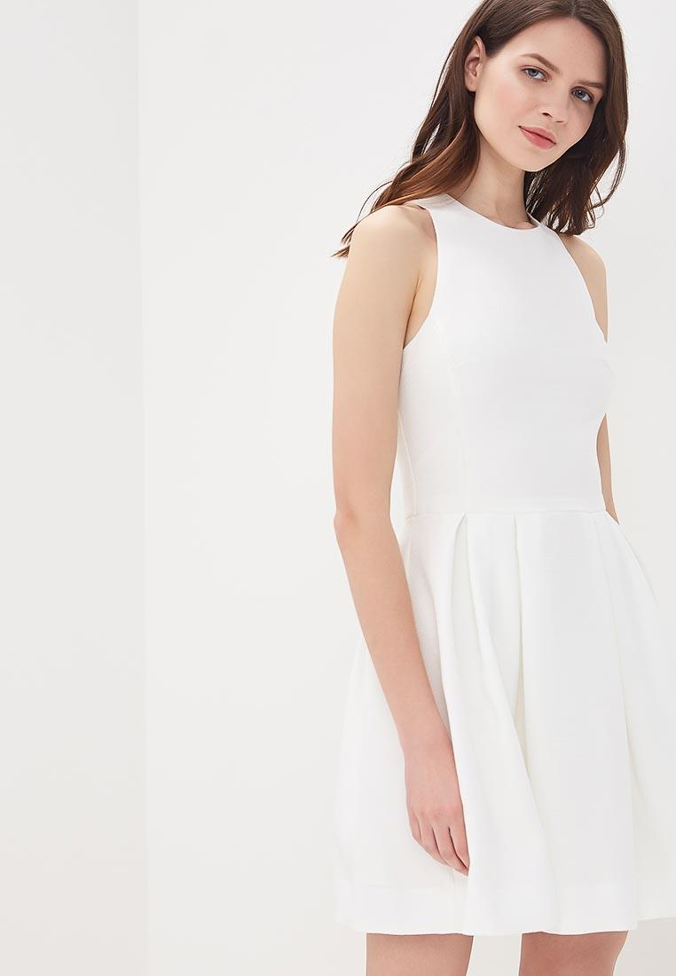 Платье Love Republic 8255305542