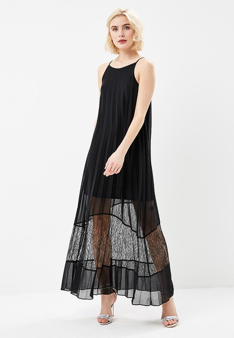 Платье Love Republic 8255602517