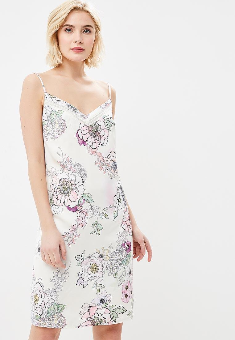 Платье Love Republic 8255609537
