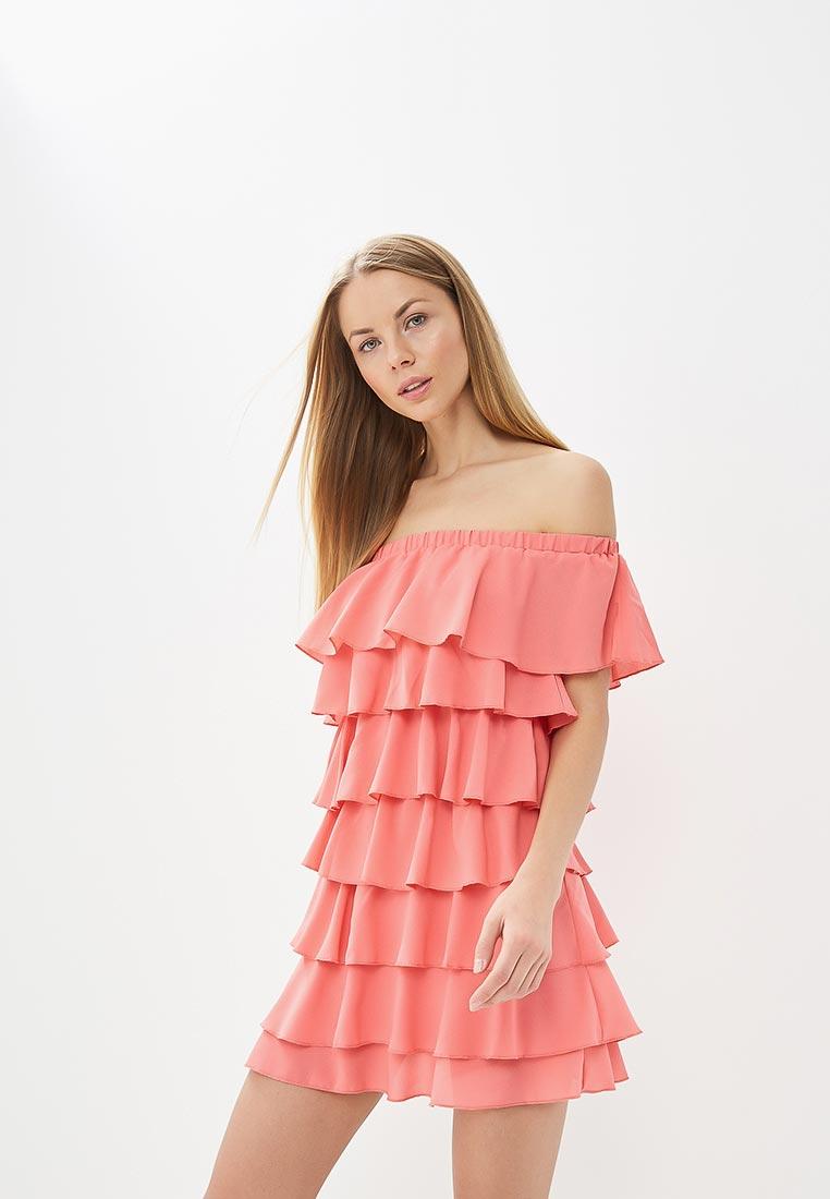 Платье Love Republic 8255041522