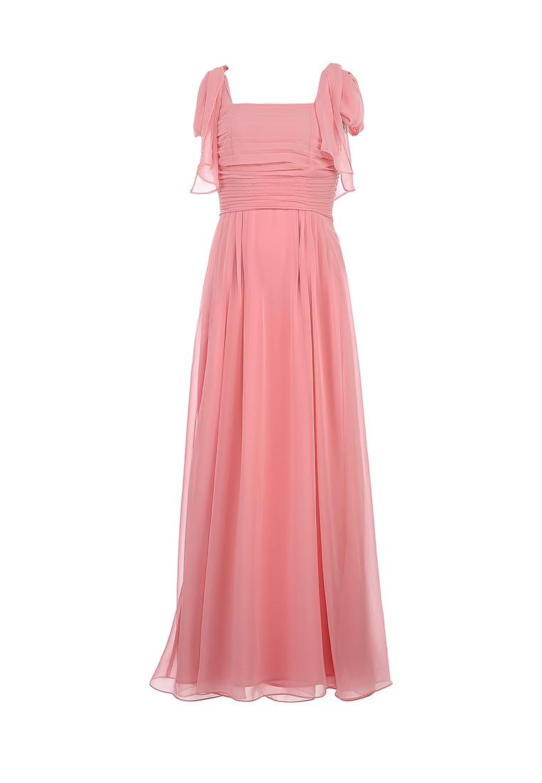 Повседневное платье Love Republic 425651502